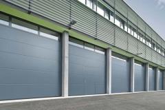 hoermann_produkte_industrie_sectionaltore_vorschau_700x360